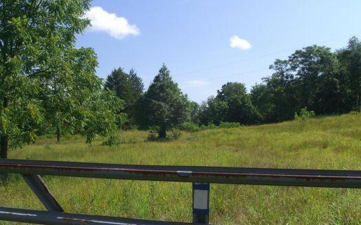 13089 Crest Hill Rd, Huntly, VA