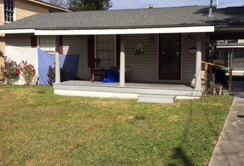 1317 Polk Ave, Pascagoula, MS