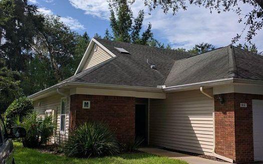 13200 W Newberry Rd #M67, Newberry, FL