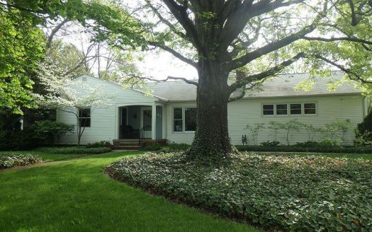 133 Pyle Rd, Oberlin, OH