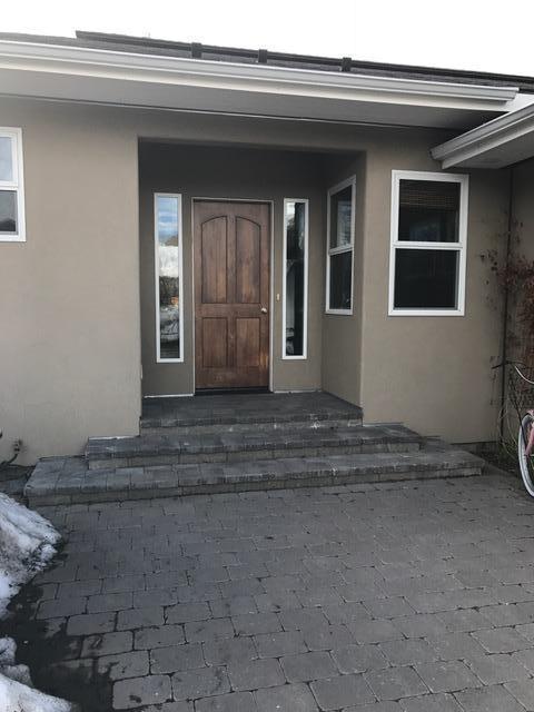 1331 N 2nd Ave, Hailey, ID