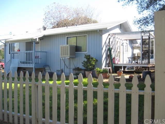 13621 Fair Oak Rd, Clearlake Park, CA