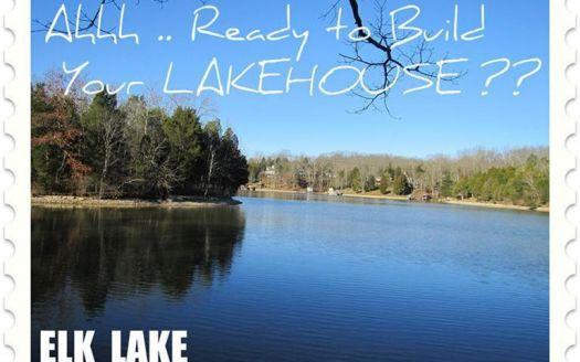 1393 Elk Lake Resort Rd, Owenton, KY