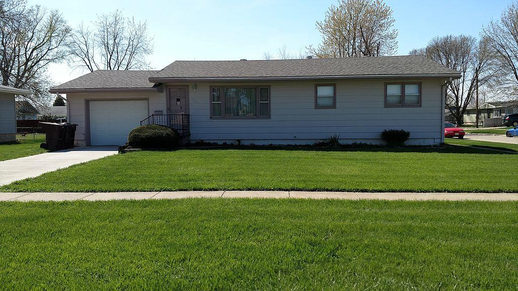 South Sioux City | City | Houses For Sale - The OC Home Search