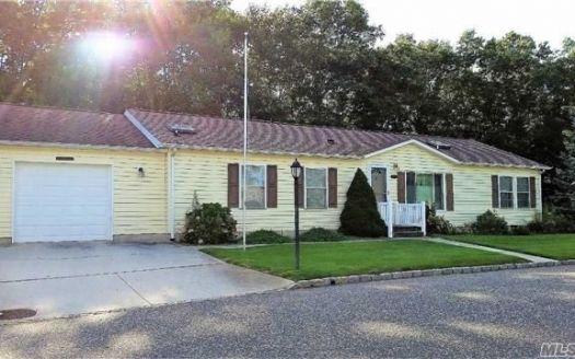 1407 Middle Rd #240, Calverton, NY