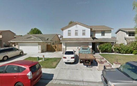 141 Ali Ct, Tracy, CA