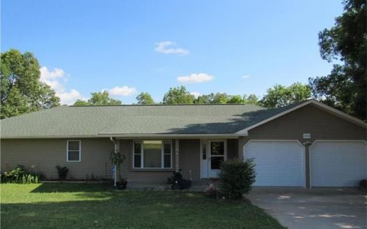 14470 Tailor Rd, Saint Robert, MO