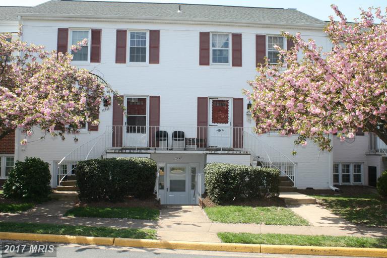 14547 Golden Oak Rd, Centreville, VA