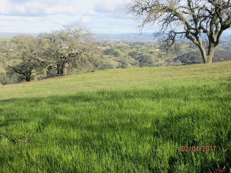 14805 El Monte Rd, Atascadero, CA