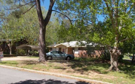 149 Fran St, Jackson, AL