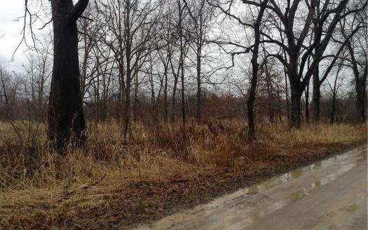 15000 Winter Rd, Addison, MI