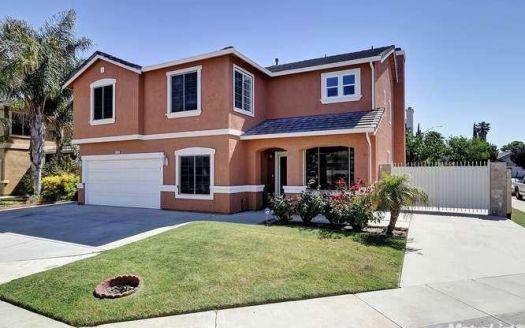 1512 Vinewood Way, Tracy, CA