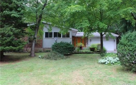 154 Waterside Rd, Northport, NY