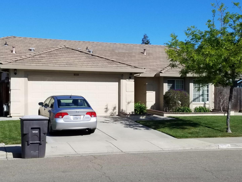 1605 Reyes Ln, Tracy, CA
