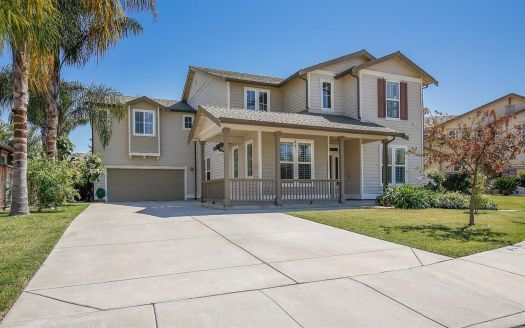 1608 Toulouse St, Tracy, CA