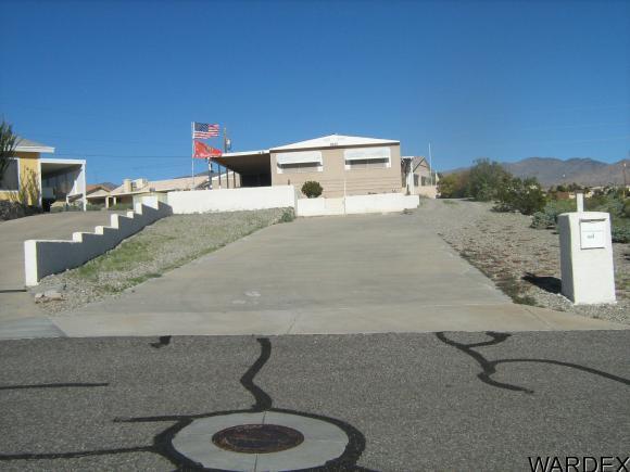 1610 Anita Ct, Lake Havasu City, AZ