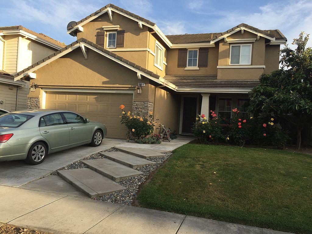 164 Ridgeview Dr, Tracy, CA