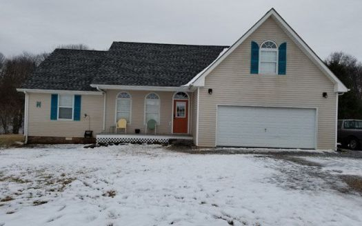 165 River Chase Rd, Allensville, KY