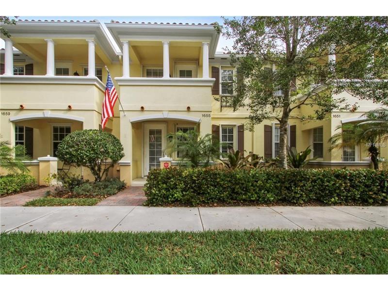 1655 W Frederick Small Rd, Jupiter, FL