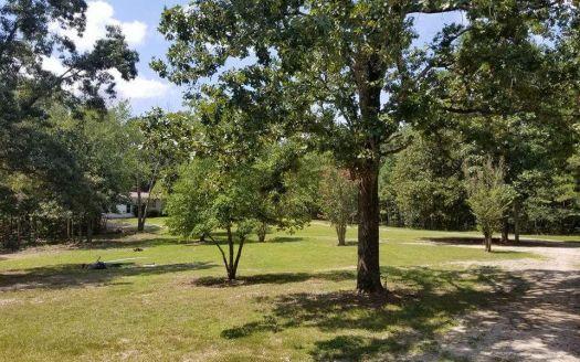 1661 Roy Webb Cutoff Rd, Piedmont, AL