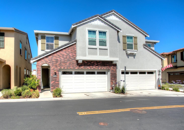 1669 Union Ln, Tracy, CA