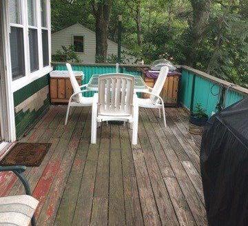 17 Woodcliff Trl, Calverton, NY