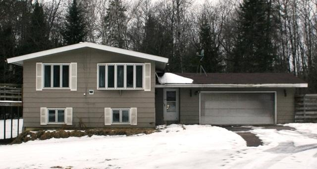 17170 Ash Ct, Cable, WI