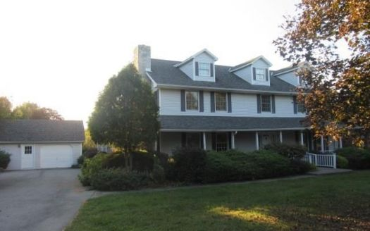 175 Commons Rd, Germantown, NY