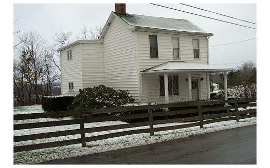 175 Rosy Hill Rd, Lemont Furnace, PA
