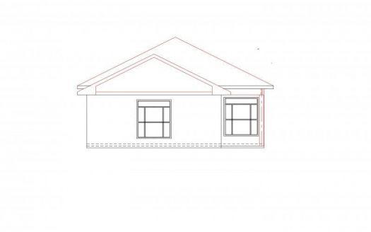 1803 SW 247th St, Newberry, FL