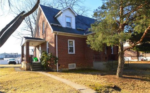 1806 E Greenleaf St, Allentown, PA