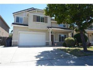 1816 Maplegrove Ln, Tracy, CA