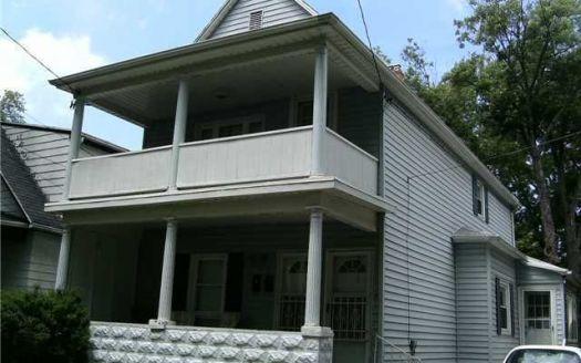 1816 Willow Ave, Niagara Falls, NY