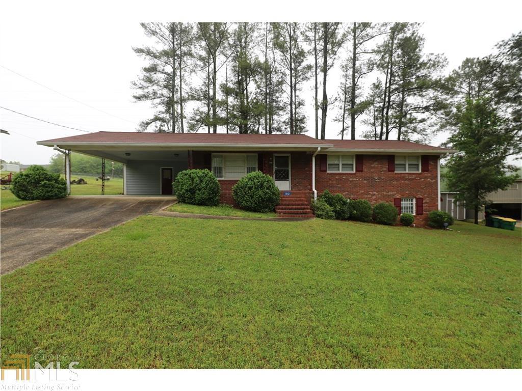182 Colonial Hills Rd, Winder, GA
