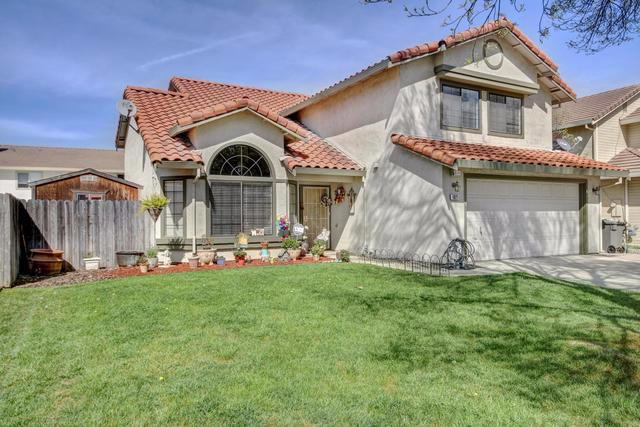 1821 Parkside Dr, Tracy, CA