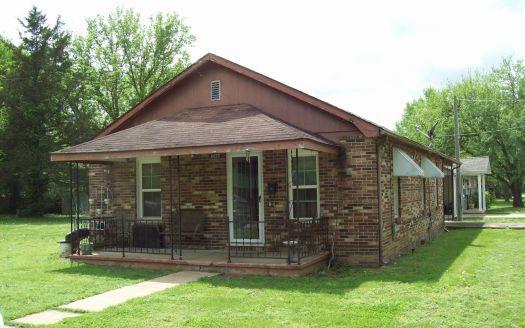 1837 Winn St, Piedmont, MO