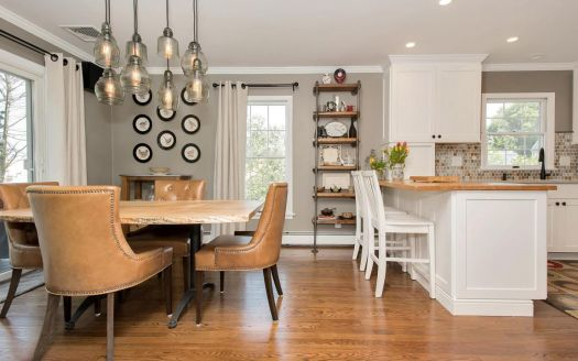 184 Peck Ave #4, Greenwich, CT