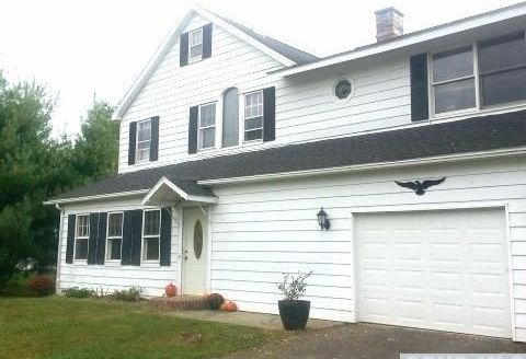 186 Commons Rd, Germantown, NY