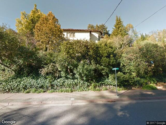 191 Indian Rd, Piedmont, CA