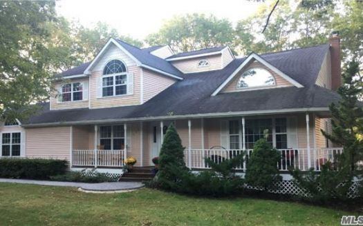 192 Miller Place Rd, Miller Place, NY