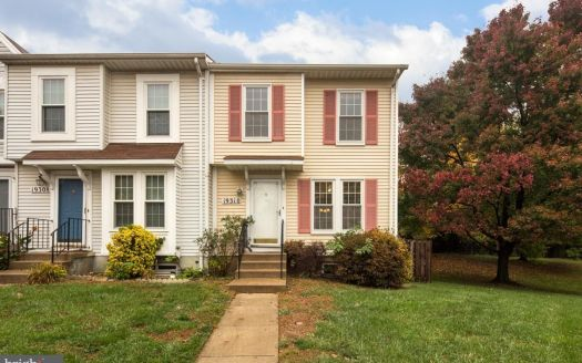 19310 Liberty Heights Ln, Germantown, MD