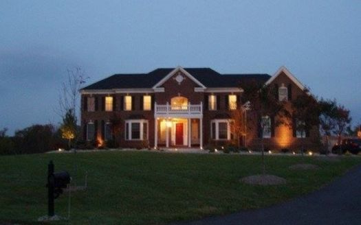 2 Asher Smith Rd, Pittstown, NJ