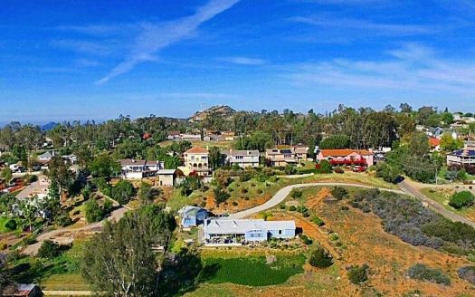 El Cajon | City | Houses For Sale - The OC Home Search