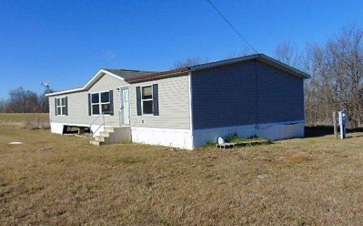 2054 Jonesville, Owenton, KY