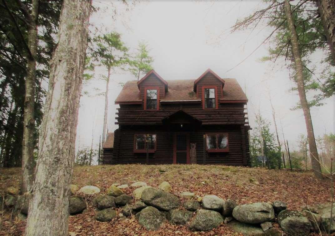 2068 State Route 114, Bradford, NH