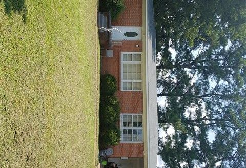 207 N Central Ave, Muscle Shoals, AL