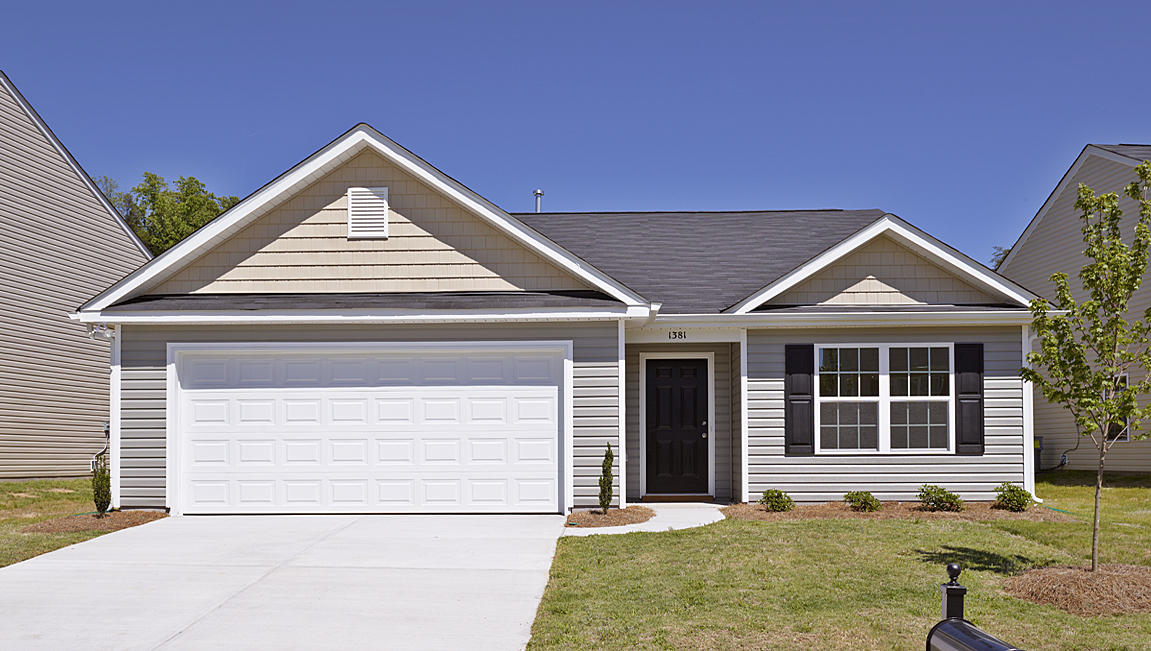 207 Willow Grove Way, Piedmont, SC