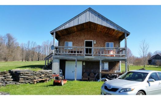 2094 West St, Brookfield, VT