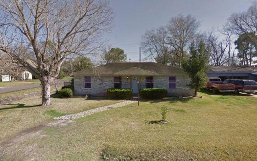 2103 6th St, Stafford, TX
