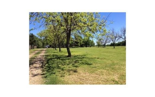 2105 E State Highway 237 #237, Round Top, TX
